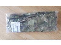 NEW British Army Gaiters /MTP/ Standart size/ Waterproof