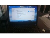 Dell Latitude Core i7 Laptop