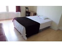 EXTRA LARGE ROOM/ DOUBLE ROOM/ SINGLE ROOMS FROM £190 A MONTH - NE4 6PL/NE4 6PS/NE4 8QL LOCATION