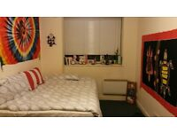 2 Splendid Double rooms available in the City Centre from 1/02/17 in Baldwin Street BS1 1SE