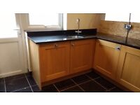 Worktop In Lincolnshire Stuff For Sale Gumtree