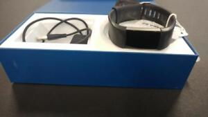 Montre fitbit charge 2(u043405)