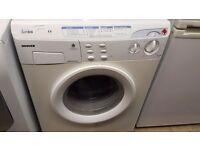 Hoover 6kg Washer/Dryer