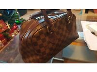 Louis Vuitton handbag new