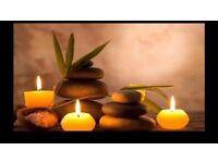 Thai Rawadee for Massage Service.