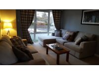 3 bedroom semi-detached house, Birch Place, Culloden.