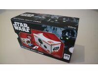 StarWars VR Cardboard