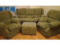 Sofa - SALE