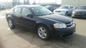 2012 Dodge Avenger SXT-| INVENTORY CLEARENCE BLOW OUT SALE |