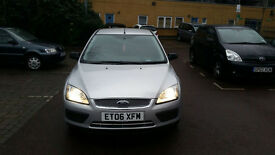 ford focus need gone £999 ONO