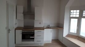 Studio Flat Leicester City Centre LE1 (Inc part Bills)