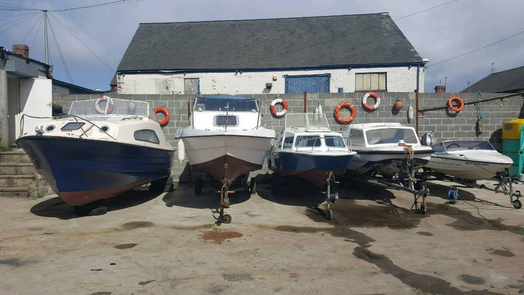 Boatsoutboards for sale second hand outboard partsin Sunderland, Tyne and WearGumtree - Boats & outboards for sale we also buy boats & outboards we sell second hand outboard motor parts all sizes and modals call for more information viewing welcome 07889ii9670