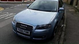 Audi a3 diesel 1.9