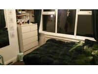 Double Room, Fallowfield, Available Now, 350pcm incl. Bills etc