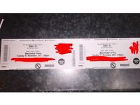 WWE Smackdown Live tickets. Manchester Arena November 7th