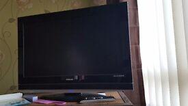 FINLUX TV