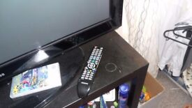 for sale 42 inch samsung tv