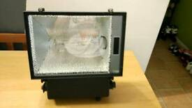 floodlight wirefield 400W