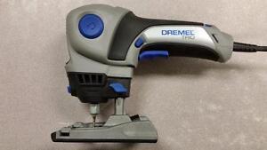 Dremel Trio Rotary Tool
