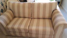 Next 3 seater sofa!!