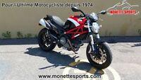 2011 Ducati Monster 796 Edition Corse