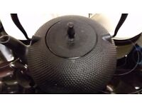 Stove Cooker top kettle