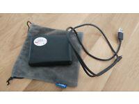 Anker PowerCore 13000 battery