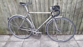Coventry Eagle Single speed bicycle