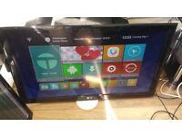 """LG 42"""" Full HD 1080p LED TV £140"""