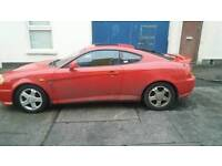 Hyundai coupe for sale r swap get car mot for 7 ms