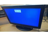 26 Digitrex CTF2671 HD Ready Digital Freeview LCD TV