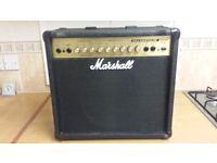 Marshall Valvestate VS30R 60 Watt Guitar Amp