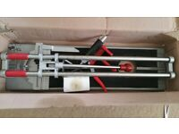 Tooltec Tile Cutter 27 Inch 685mm Long
