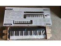 Keyboard Line 6 - Mobile Keys 49