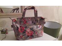 Cath Kidston Bags