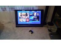 LG TV42 MODEL 42PT85