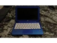 HP Stream Notebook 11 - r000na