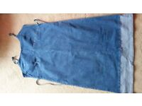 mixture of maternity clothes size 12-14, Next, Mothercare, Dorothy Perkins.