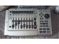 Rare Usb recording system