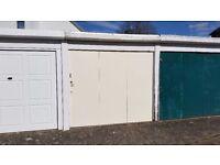 Garage To Let / For Rent at Rhoudas Close, Canterbury, Kent CT1 2RE