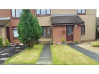 ATTRACTIVE TWO BED FLAT, PRIVATE GARDENS, PRIVATE PARKING, EXCELLENT LOCATION