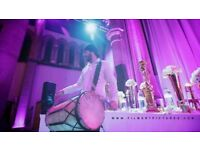 RA STYLE EVENTS-EVENT MANAGEMENT, DHOL PLAYERS, DANCERS,STAGING, DJ, PHOTOGRAPHY,RICKSHAW,BAND BAJA