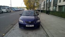 Flawless first car for someone looking for a genuinely reliable car. its a superb little car.
