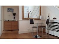 Long/Short let Single Room in South Kensington SW7
