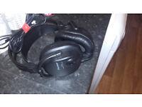 Pioneer SE-M521 Headphones