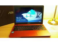 ASUS X205TA Notebook perfect condition!