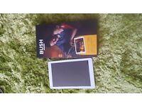 Bush 32gb tablet quick sale!!!