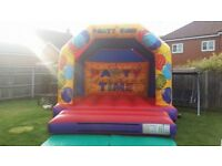 XX CHEAP BOUNCY CASTLE HIRE XXX