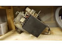 See description PWRSP410PRMA Power Performance lawnmower parts with SV150 engine