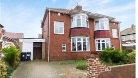 House for Rent West Monkseaton